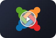 getting started joomla